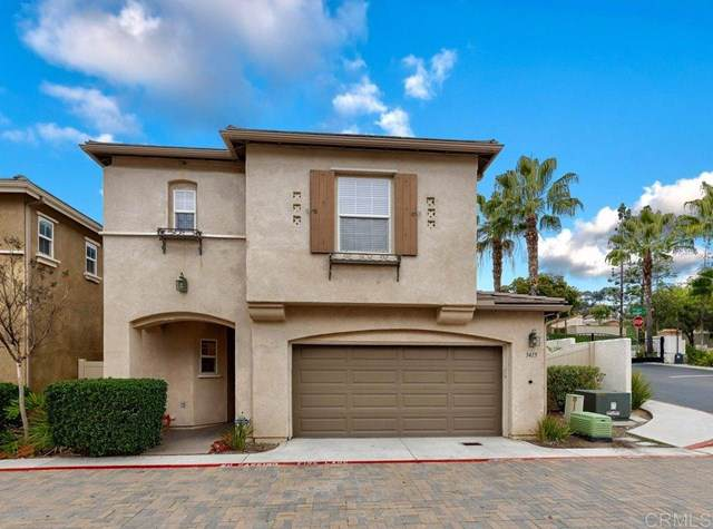 3415 Paseo De Sabato, National City, CA 91950 (#200003457) :: The Ashley Cooper Team