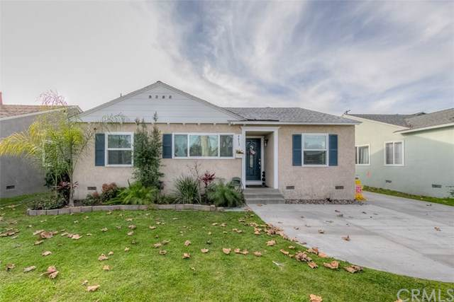 4413 Shadeway Road, Lakewood, CA 90713 (#DW20014916) :: The Brad Korb Real Estate Group
