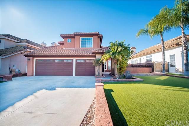 8855 Digger Pine Drive, Riverside, CA 92508 (#IG20014448) :: eXp Realty of California Inc.