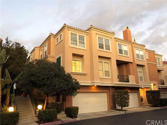 4 Garzoni Aisle, Irvine, CA 92606 (#OC20014963) :: Case Realty Group