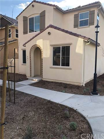 687 S Brampton Avenue, Rialto, CA 92376 (MLS #EV20014979) :: Desert Area Homes For Sale