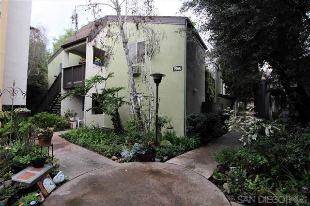 7966 Mission Center Ct C, San Diego, CA 92108 (#200003480) :: Case Realty Group