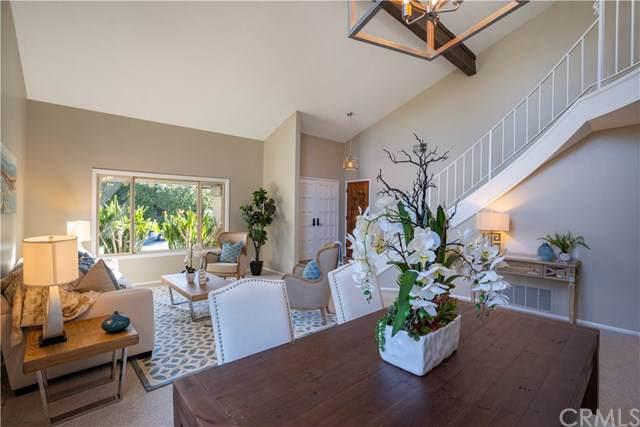 29411 Thackery Drive, Laguna Niguel, CA 92677 (#OC20015018) :: RE/MAX Estate Properties