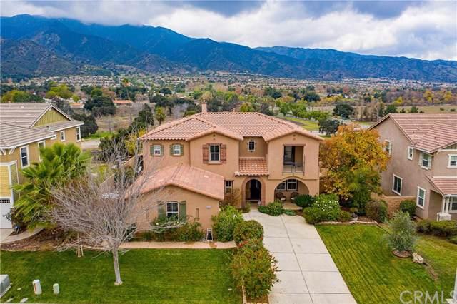 24375 Swift Deer, Corona, CA 92883 (#PW20013230) :: Legacy 15 Real Estate Brokers