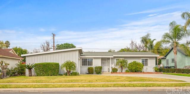 527 W Workman Street, Covina, CA 91723 (#CV20014434) :: Doherty Real Estate Group