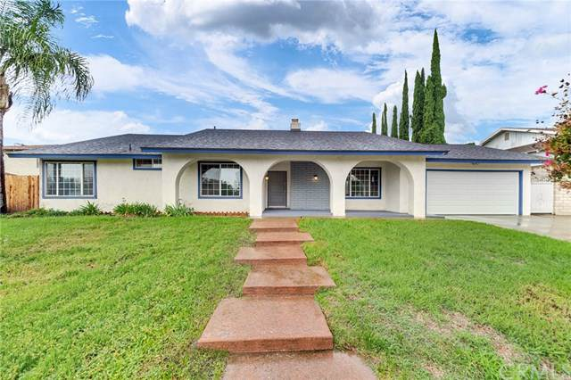 6340 Sacramento Avenue, Rancho Cucamonga, CA 91701 (#IG20015030) :: RE/MAX Innovations -The Wilson Group