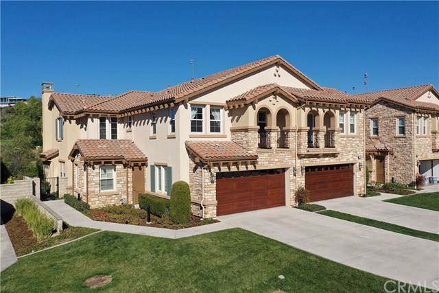 18083 Via Roma, Yorba Linda, CA 92886 (#PW20003327) :: Doherty Real Estate Group