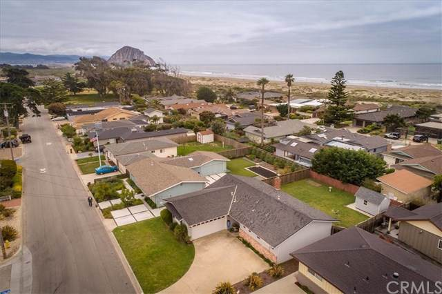 3013 Sandalwood Avenue, Morro Bay, CA 93442 (#SC20014177) :: Doherty Real Estate Group