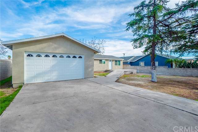 9553 Beech Avenue, Fontana, CA 92335 (#DW20015058) :: Doherty Real Estate Group