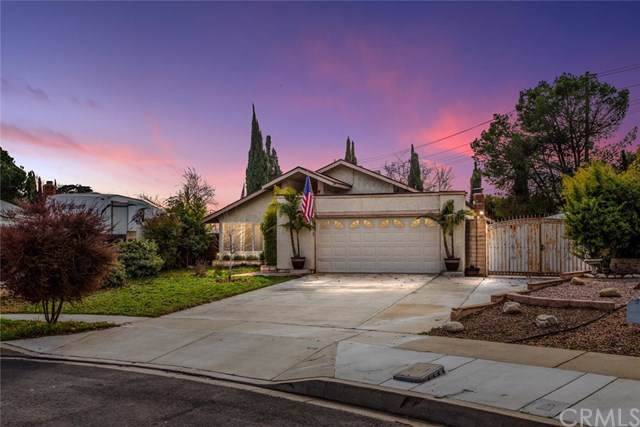 8723 Balsa Street, Rancho Cucamonga, CA 91730 (#EV20008178) :: RE/MAX Innovations -The Wilson Group