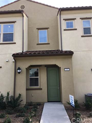 171 Carlow, Irvine, CA 92618 (#CV20015099) :: Case Realty Group