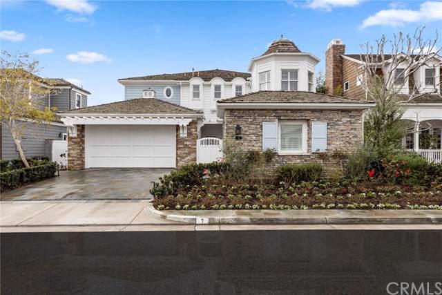 7 Cape Woodbury, Newport Beach, CA 92660 (#NP20012284) :: The Laffins Real Estate Team