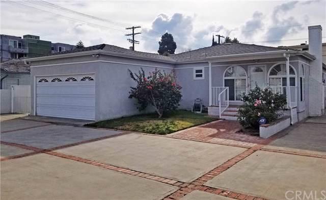 12506 Emelita Street, Valley Village, CA 91607 (#CV20014494) :: RE/MAX Estate Properties