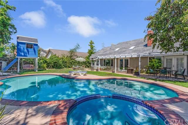 27742 Paseo Esteban, San Juan Capistrano, CA 92675 (#OC20010549) :: Berkshire Hathaway Home Services California Properties