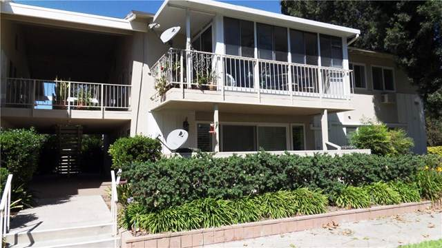 526 Calle Aragon Q, Laguna Woods, CA 92637 (#OC20012189) :: RE/MAX Empire Properties
