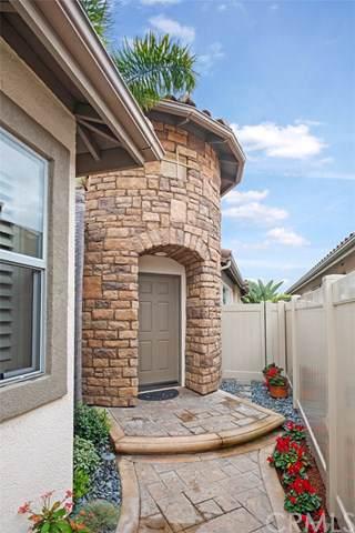 26442 Paseo Toscana, San Juan Capistrano, CA 92675 (#OC20014661) :: Berkshire Hathaway Home Services California Properties