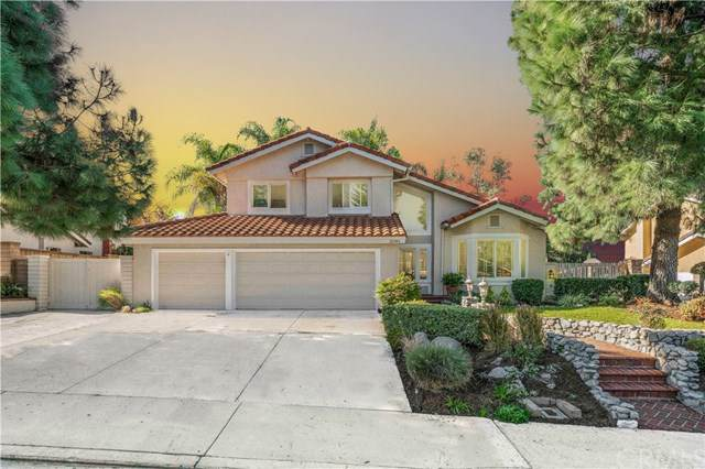 21391 Midcrest Drive, Lake Forest, CA 92630 (#OC20015187) :: Legacy 15 Real Estate Brokers
