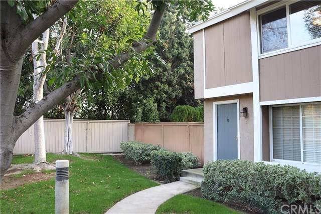 1 Eastmont #47, Irvine, CA 92604 (#OC20014166) :: Hart Coastal Group