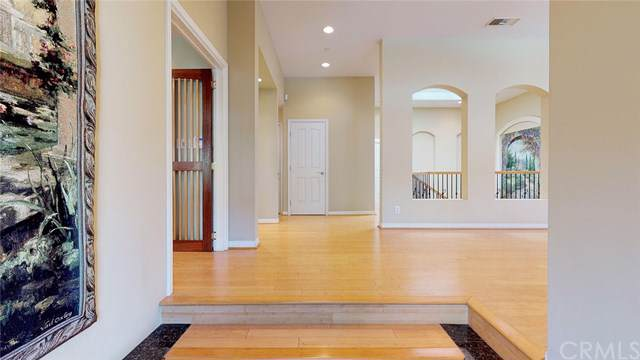 779-783 Iron Bark Lane, San Dimas, CA 91773 (#CV20015177) :: RE/MAX Masters