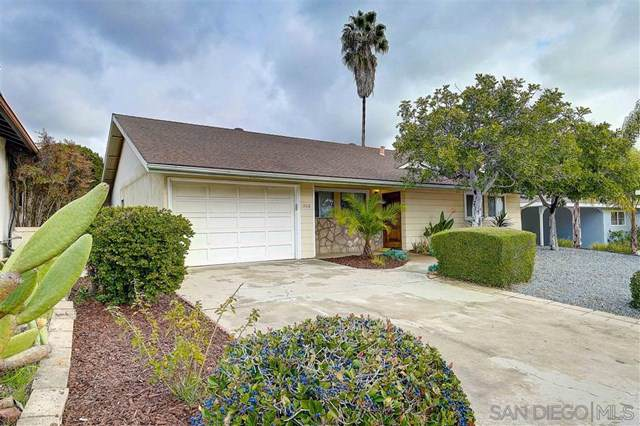1908 Golden Circle Dr, Escondido, CA 92026 (#200003543) :: The Bashe Team