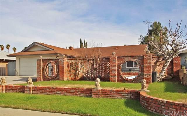 3627 Mapleleaf Drive, Riverside, CA 92503 (#CV20012514) :: eXp Realty of California Inc.