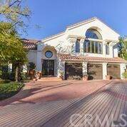 19681 Los Alimos Street, Chatsworth, CA 91311 (#WS20015275) :: Allison James Estates and Homes