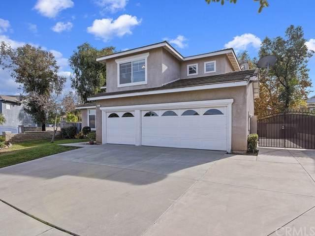 584 Redondo Lane, Corona, CA 92882 (#IG20010986) :: Legacy 15 Real Estate Brokers