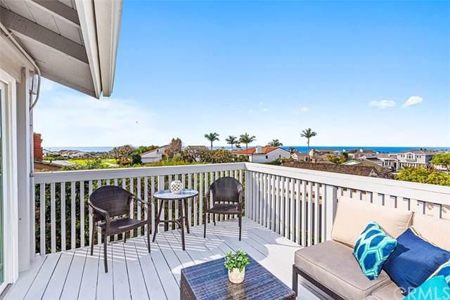 33425 Spinnaker Drive N, Dana Point, CA 92629 (#LG20015059) :: Berkshire Hathaway Home Services California Properties