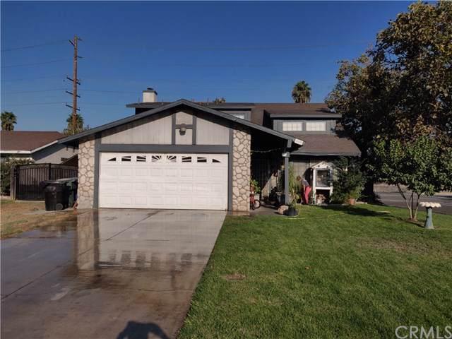 2902 Poplar Circle, Rialto, CA 92376 (#PW20015302) :: Cal American Realty
