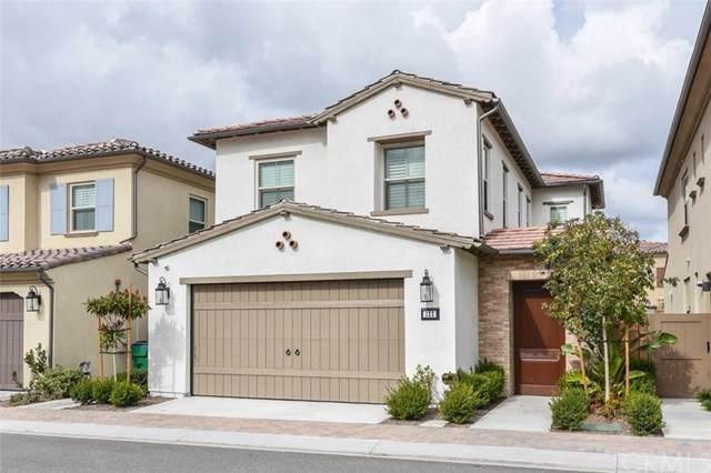 123 Globe, Irvine, CA 92618 (#OC20014994) :: Hart Coastal Group