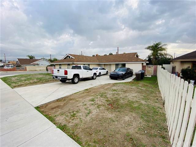 680 N 2nd Street, Colton, CA 92324 (#IV20014774) :: Mark Nazzal Real Estate Group