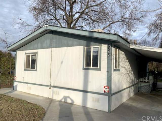 7782 Stanford Avenue, Los Molinos, CA 96055 (#SN20015288) :: A|G Amaya Group Real Estate