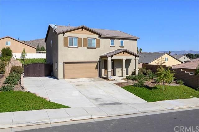 33054 Rustlers Road, Winchester, CA 92596 (#TR19261493) :: Brenson Realty, Inc.