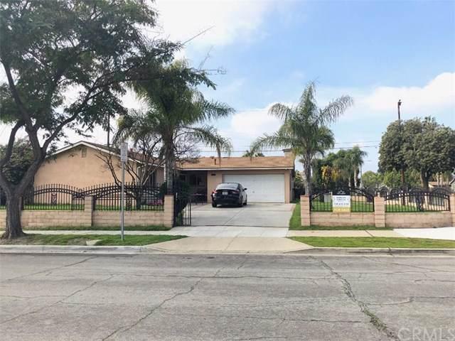 1138 Carmanita Avenue, Pomona, CA 91767 (#IG20014892) :: Cal American Realty