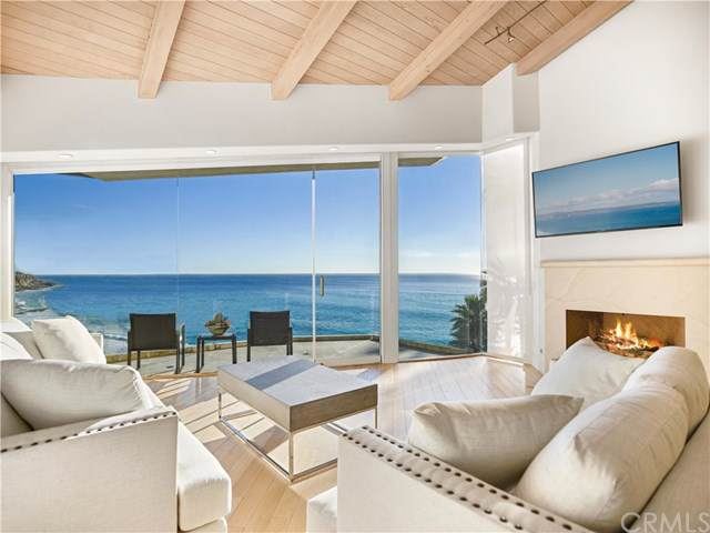 31899 Circle Drive, Laguna Beach, CA 92651 (#NP20000495) :: The Brad Korb Real Estate Group