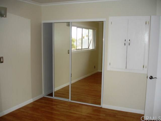 14903 S Normandie Avenue #108, Gardena, CA 90247 (#IN20015362) :: Twiss Realty