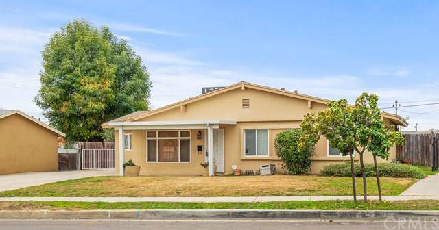 10266 Coalinga Avenue, Montclair, CA 91763 (#CV20014636) :: RE/MAX Innovations -The Wilson Group