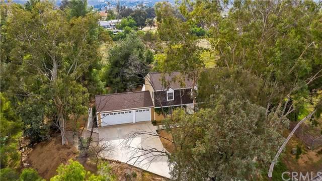 16473 Equestrian Lane, Riverside, CA 92504 (#IV20013957) :: eXp Realty of California Inc.