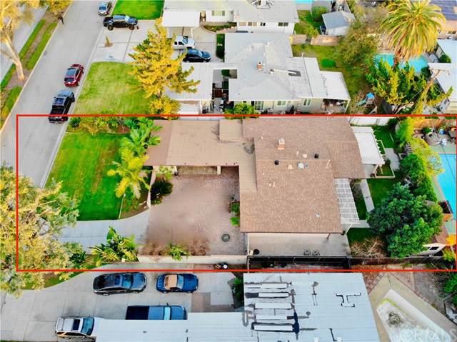 814 W Route 66 W, Glendora, CA 91740 (#AR19266571) :: Cal American Realty