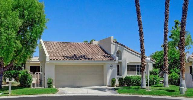 43538 Malta Circle, Palm Desert, CA 92211 (#219037369PS) :: Sperry Residential Group