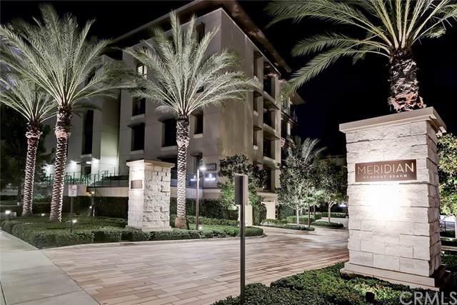 1517 Santa Barbara Drive, Newport Beach, CA 92660 (#NP20014563) :: RE/MAX Estate Properties