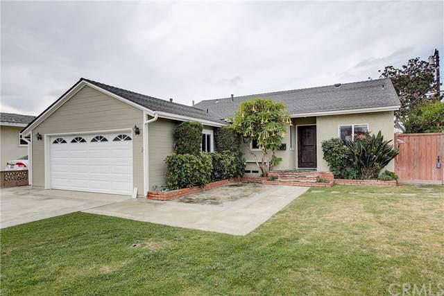 19413 Donora Avenue, Torrance, CA 90503 (#SB20015221) :: Z Team OC Real Estate