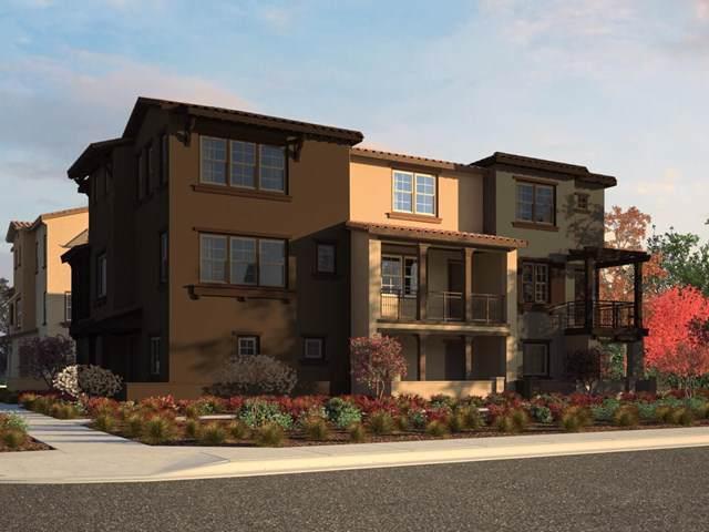 16314 Ridgehaven Drive #303, San Leandro, CA 94578 (#ML81779856) :: Z Team OC Real Estate