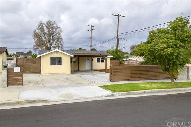 211 S Shipman Avenue, La Puente, CA 91744 (MLS #BB20015445) :: Desert Area Homes For Sale