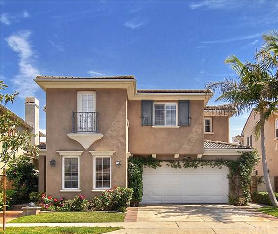 34 Sutton, Irvine, CA 92618 (#OC20013694) :: Case Realty Group