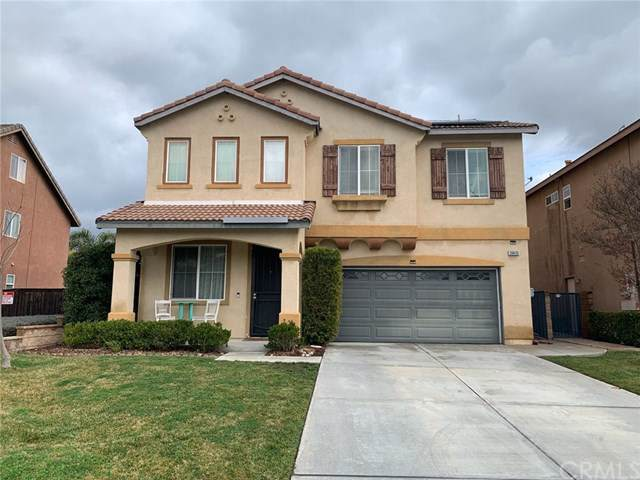 38430 Magdelena Street, Murrieta, CA 92563 (#SW20013818) :: Allison James Estates and Homes