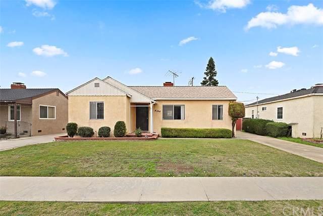 4144 Falcon Avenue, Long Beach, CA 90807 (#PW20015078) :: Z Team OC Real Estate