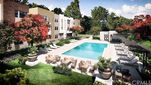 981 E Mason Lane #118, Anaheim, CA 92805 (#OC20015290) :: Allison James Estates and Homes