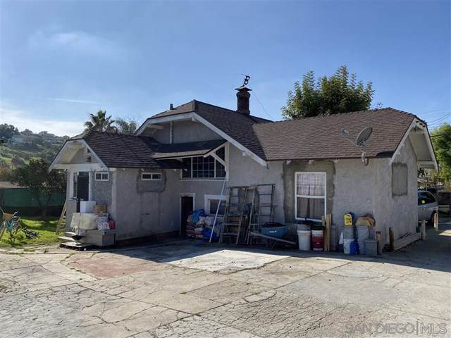 705 65th Street, San Diego, CA 92114 (#200003575) :: The Bashe Team