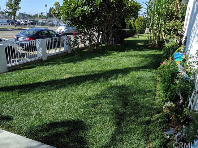 3747 E Spring Street E, Orange, CA 92869 (#PW20015567) :: The Laffins Real Estate Team